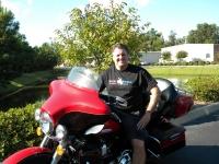 RIDE FREE  Shirt Black http://ridefree.com