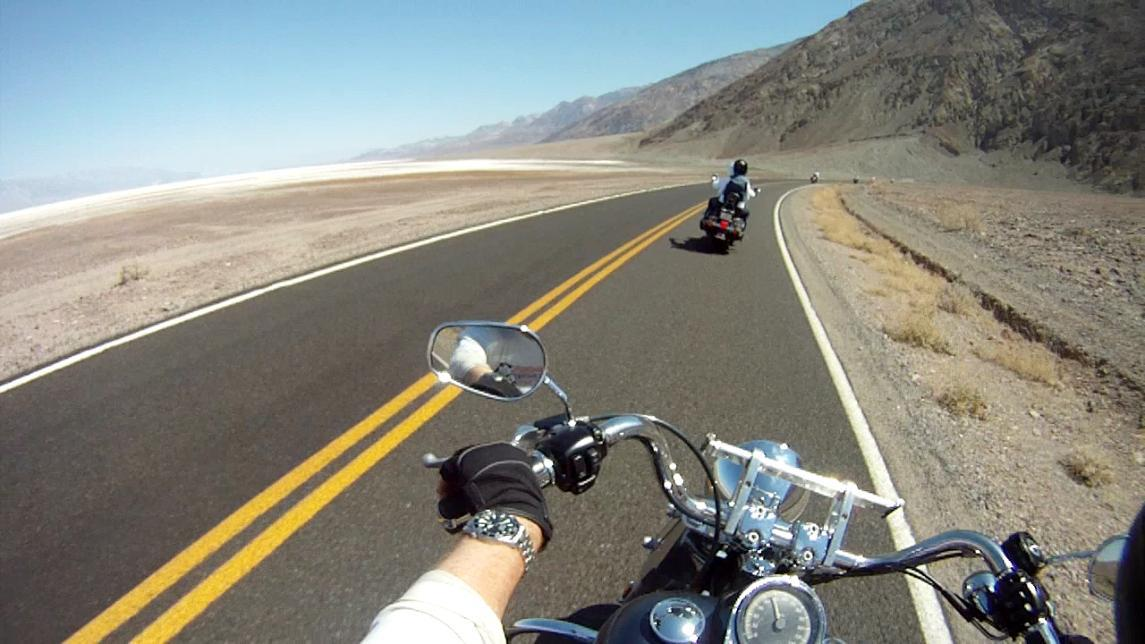 california route 66 grand canyon death valley motorcycle tour. Black Bedroom Furniture Sets. Home Design Ideas