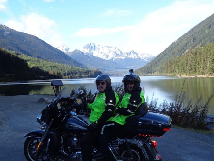 canadian-rockies-motorcycle-tour-testimonial