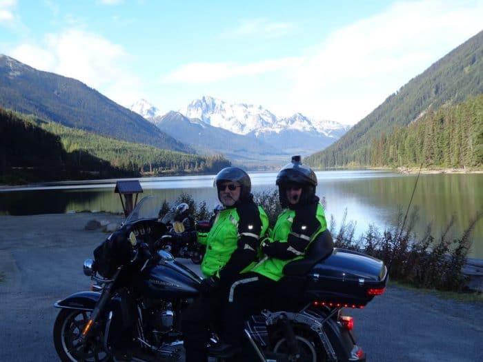 canadian-rockies-motorcycle-tour-testimonial
