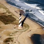 Cape_Hatteras_lighthouse_North_Carolina