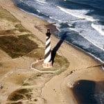 Cape_Hatteras_lighthouse_North_Carolina