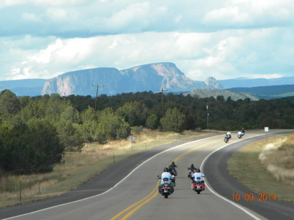 rt 66 guided motorcycle tour route 66 chicago to la. Black Bedroom Furniture Sets. Home Design Ideas
