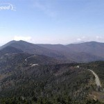 blue-ridge-parkway-r-6_800x0w - Copy