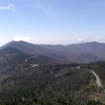blue-ridge-parkway-r-6_800x0w - Copy