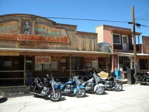 harley davidson las vegas motorcycle tour