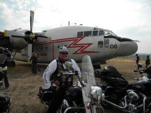 harley motorcycle bike sturgis tour ride