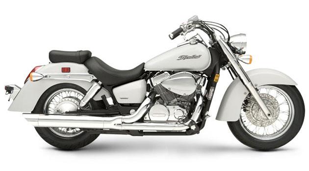 harley-davidson, honda goldwing, and bmw motorcycle rentals usa