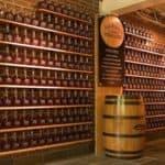 jack-daniel-distillery_media_1193_3