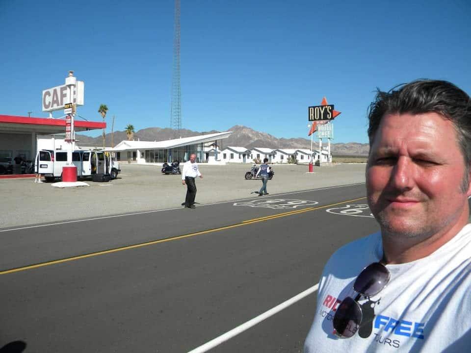 Save on Car Rentals at Mccarran Intl Airport Las Vegas