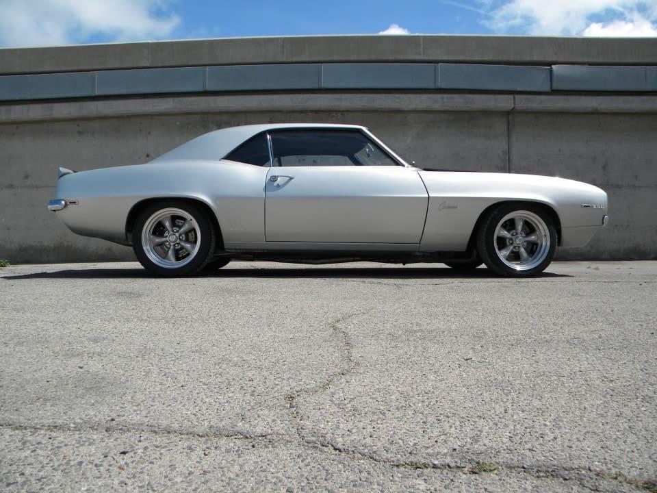 rent a 1969 camaro classic car. Black Bedroom Furniture Sets. Home Design Ideas