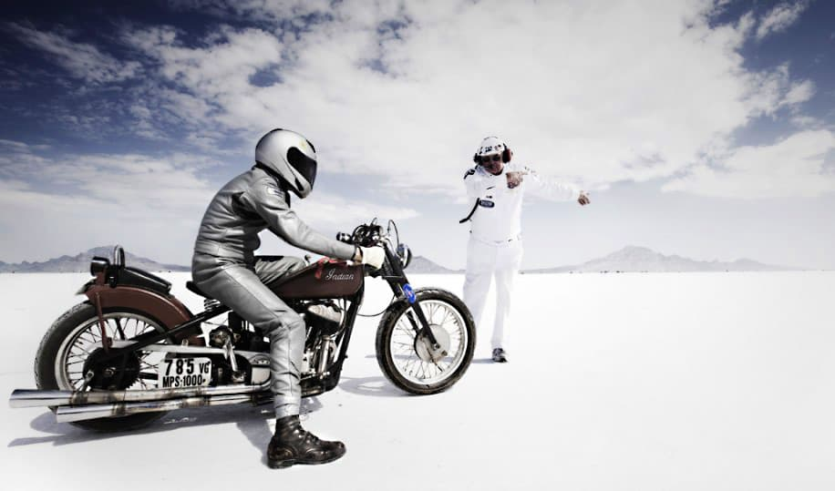 bonneville-speed-week-motorcycle-tour