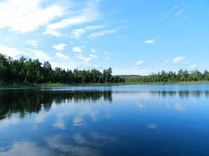 lakes sturgis tour