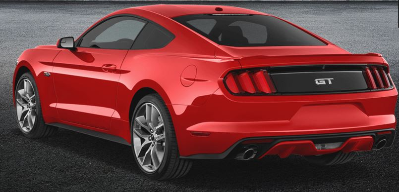 Rent A Muscle Car Or Exotic Ride Free Motorcycle Tours And
