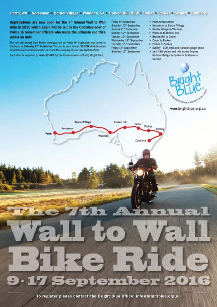 2016-Wall-2-Wall-ride-poster-A3